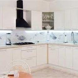 חיפויי זכוכית למטבח