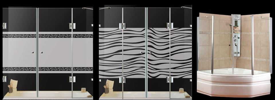 ייצור מקלחונים לפי מידה